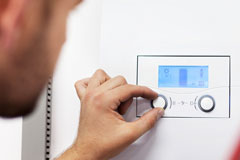 best Langlee Mains boiler servicing companies