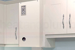 Langlee Mains electric boiler quotes