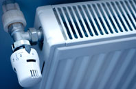 free Langlee Mains heating quotes