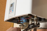 free Langlee Mains boiler install quotes